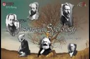 Historical Sociology - What is Historical Sociology? (1)